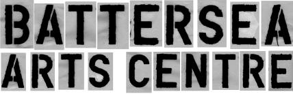 Battersea Arts Council